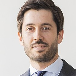 Enrique Casqueiro