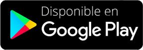 APP CuboLife - Google Play