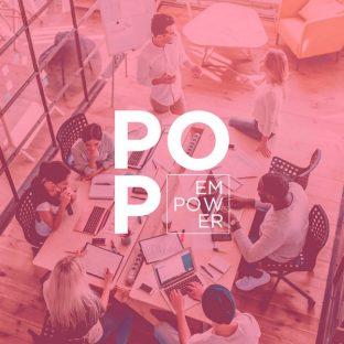 Pop - Empower